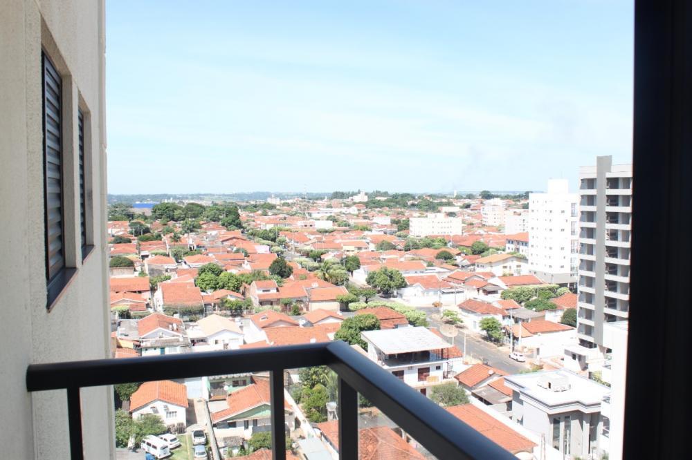 Alugar Apartamento / Padrão em SAO JOSE DO RIO PRETO apenas R$ 1.600,00 - Foto 13