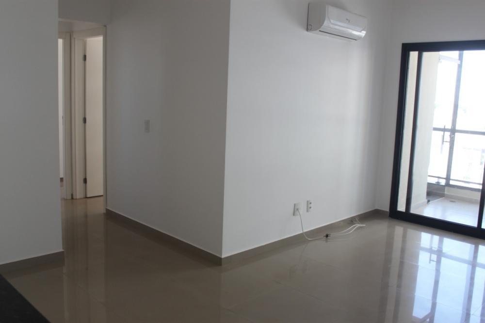 Alugar Apartamento / Padrão em SAO JOSE DO RIO PRETO apenas R$ 1.600,00 - Foto 2