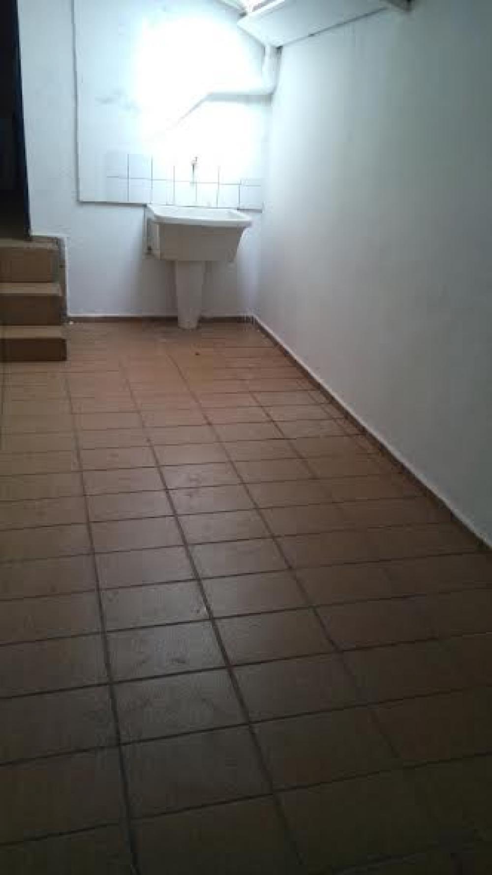 Comprar Comercial / Salão em São José do Rio Preto R$ 800.000,00 - Foto 3