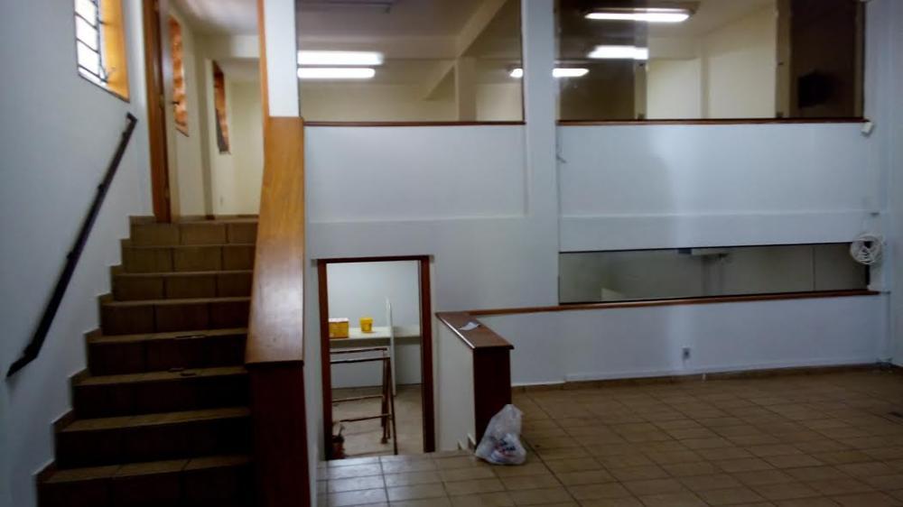 Comprar Comercial / Salão em São José do Rio Preto R$ 800.000,00 - Foto 1