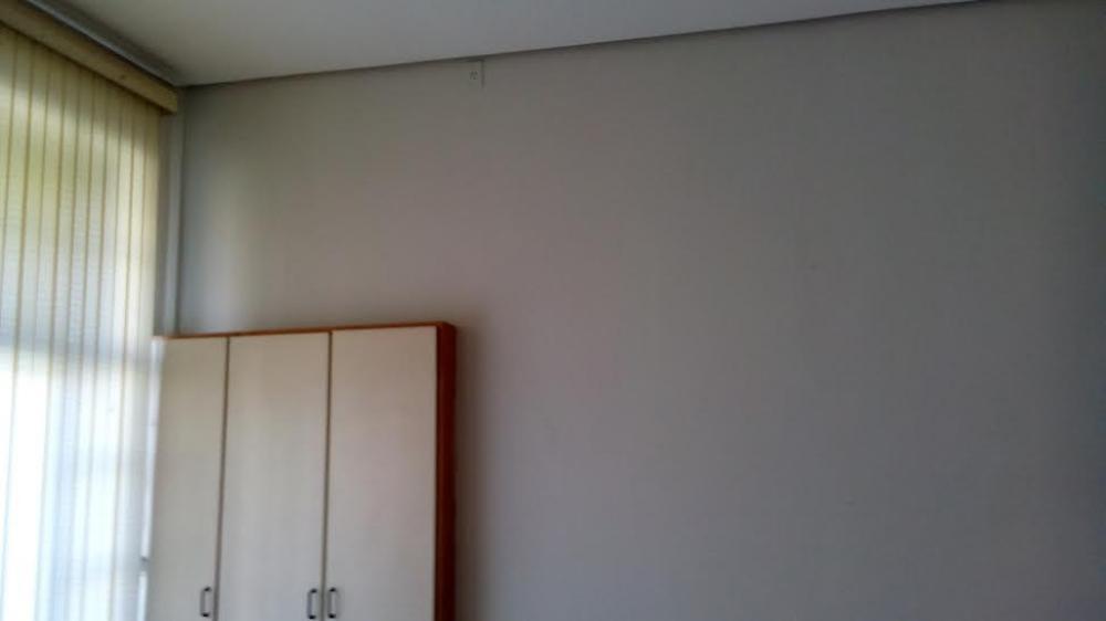 Comprar Comercial / Salão em São José do Rio Preto R$ 800.000,00 - Foto 5