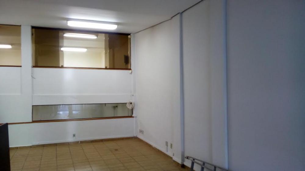 Comprar Comercial / Salão em São José do Rio Preto R$ 800.000,00 - Foto 9