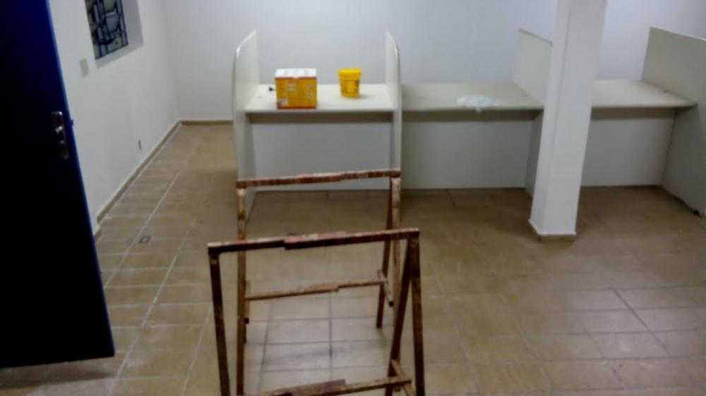 Comprar Comercial / Salão em São José do Rio Preto R$ 800.000,00 - Foto 10