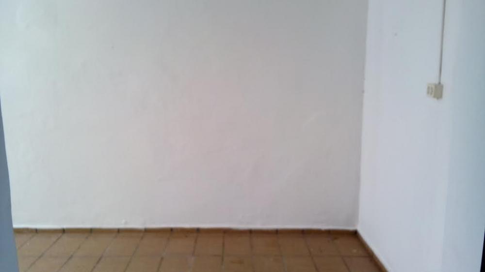 Comprar Comercial / Salão em São José do Rio Preto R$ 800.000,00 - Foto 11