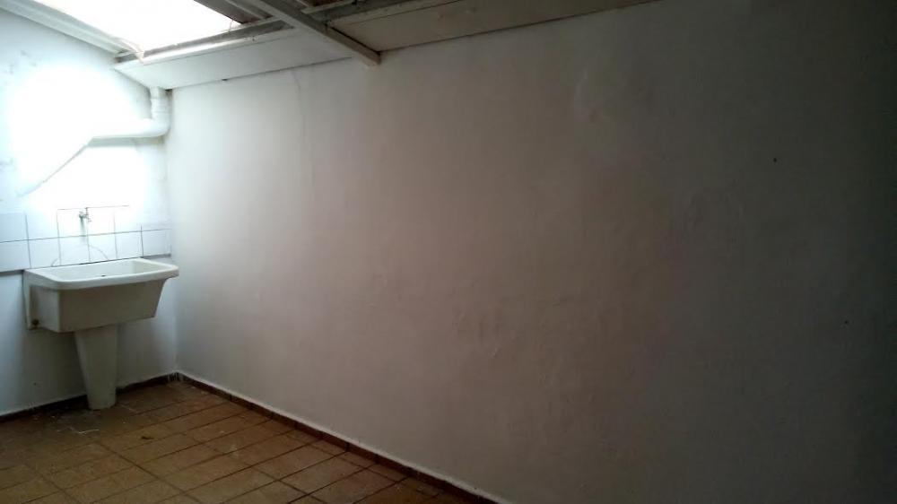 Comprar Comercial / Salão em São José do Rio Preto R$ 800.000,00 - Foto 16