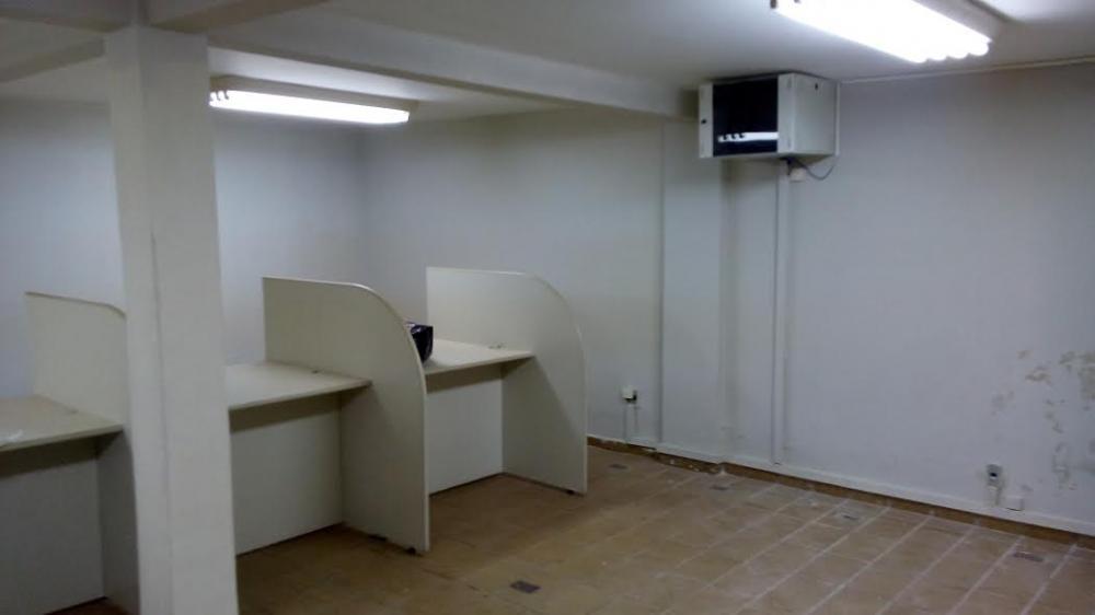 Comprar Comercial / Salão em São José do Rio Preto R$ 800.000,00 - Foto 23