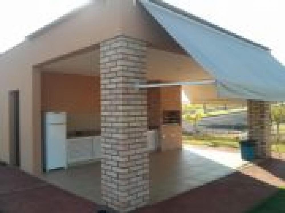 Comprar Terreno / Condomínio em Mirassol apenas R$ 120.000,00 - Foto 5