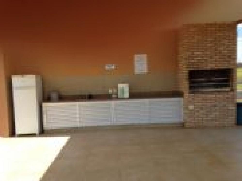 Comprar Terreno / Condomínio em Mirassol apenas R$ 120.000,00 - Foto 6