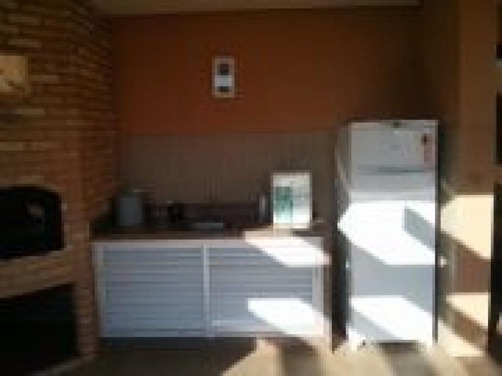 Comprar Terreno / Condomínio em Mirassol apenas R$ 120.000,00 - Foto 10
