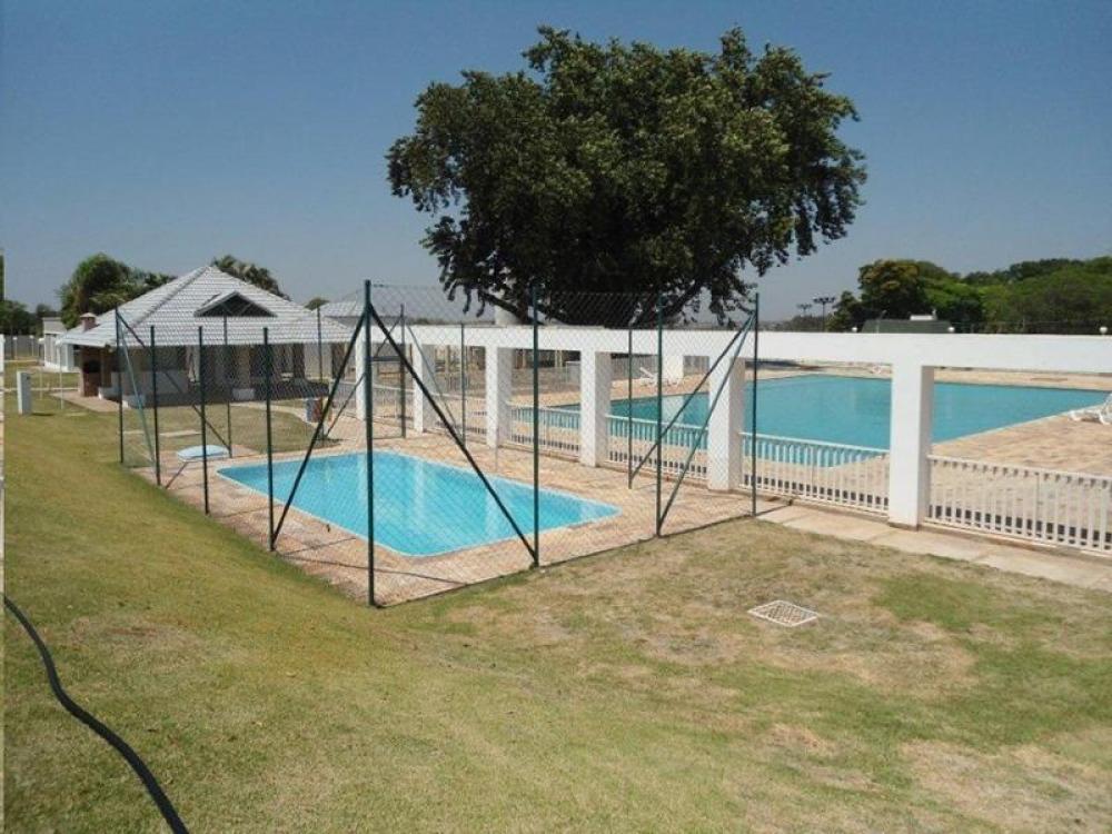 Comprar Terreno / Condomínio em Bady Bassitt apenas R$ 110.000,00 - Foto 1