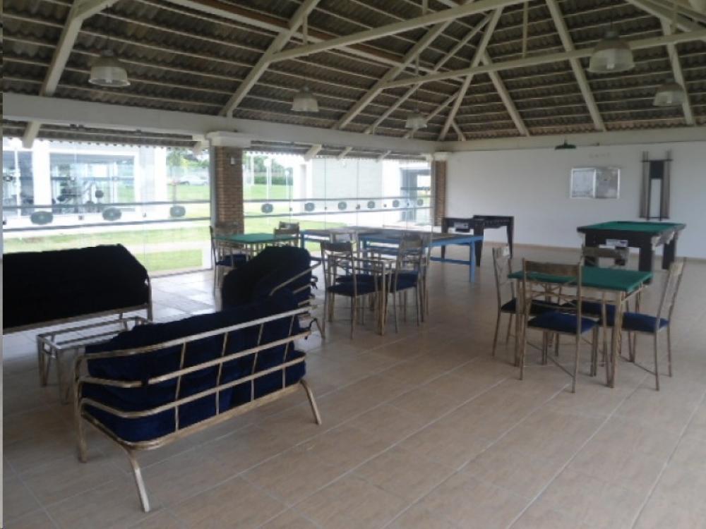 Comprar Terreno / Condomínio em Bady Bassitt apenas R$ 110.000,00 - Foto 6