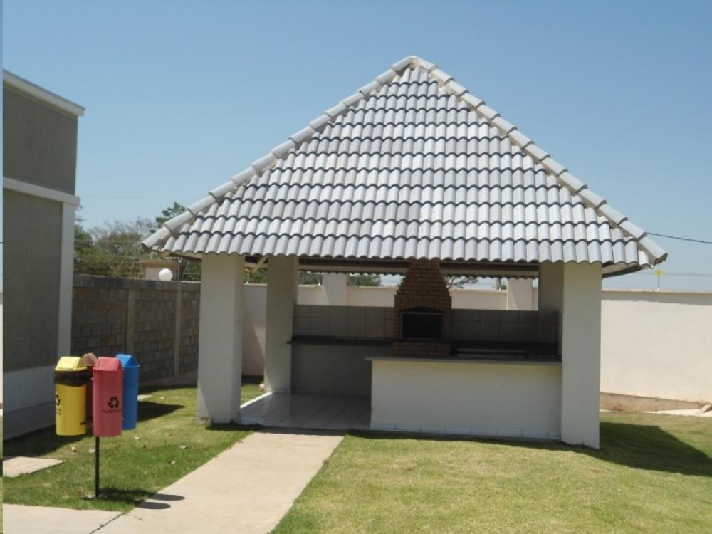 Comprar Terreno / Condomínio em Bady Bassitt apenas R$ 110.000,00 - Foto 8