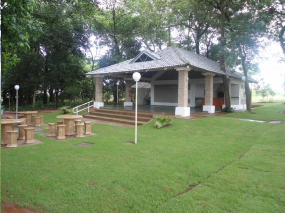 Comprar Terreno / Condomínio em Bady Bassitt apenas R$ 110.000,00 - Foto 10