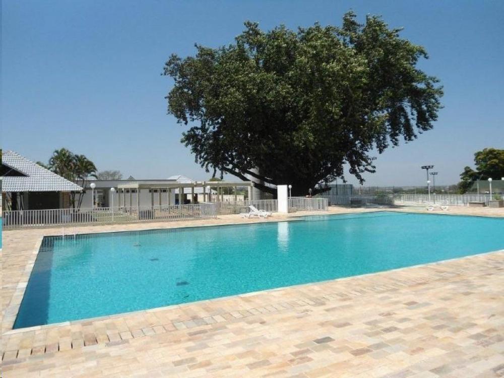 Comprar Terreno / Condomínio em Bady Bassitt apenas R$ 110.000,00 - Foto 12