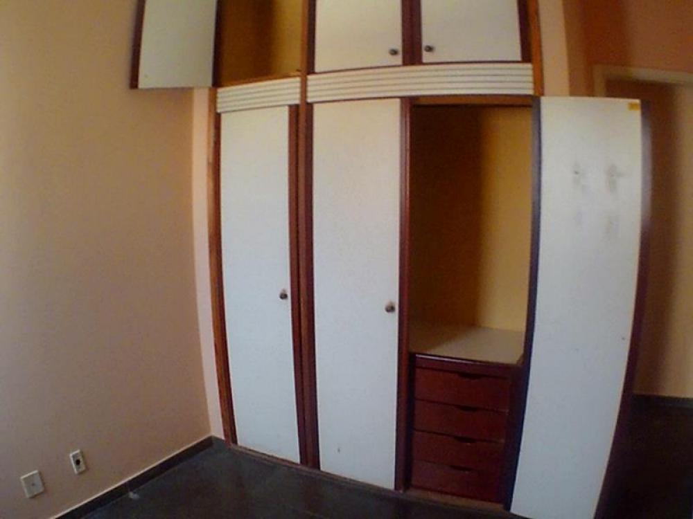 Comprar Apartamento / Padrão em SAO JOSE DO RIO PRETO apenas R$ 170.000,00 - Foto 4