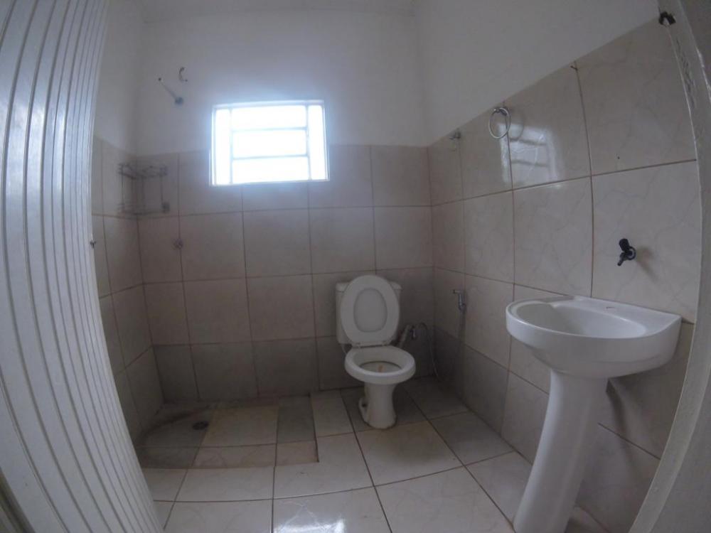 Alugar Casa / Padrão em SAO JOSE DO RIO PRETO apenas R$ 800,00 - Foto 3
