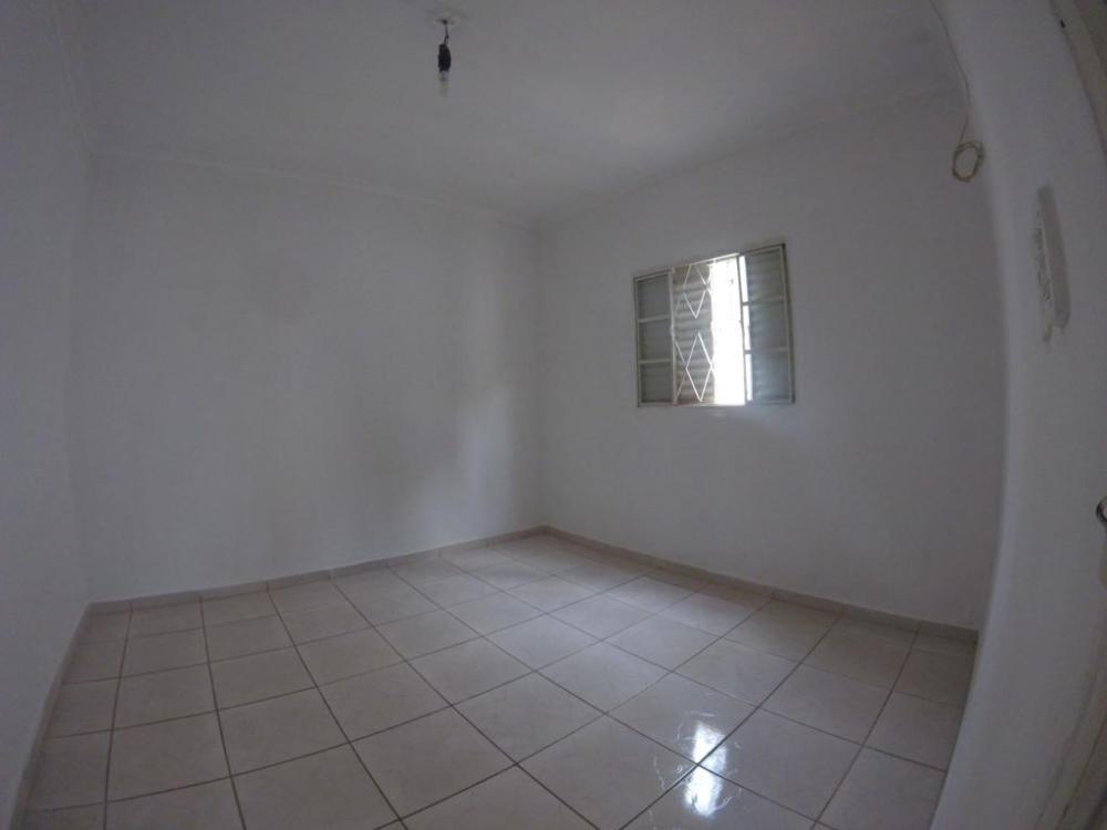 Alugar Casa / Padrão em SAO JOSE DO RIO PRETO apenas R$ 800,00 - Foto 5