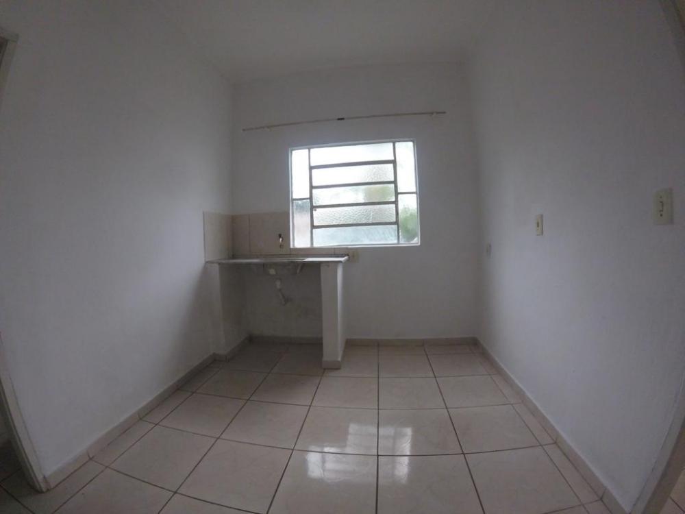 Alugar Casa / Padrão em SAO JOSE DO RIO PRETO apenas R$ 800,00 - Foto 7