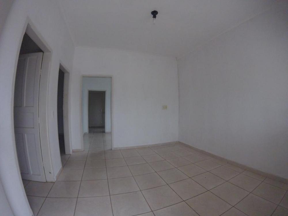 Alugar Casa / Padrão em SAO JOSE DO RIO PRETO apenas R$ 800,00 - Foto 4