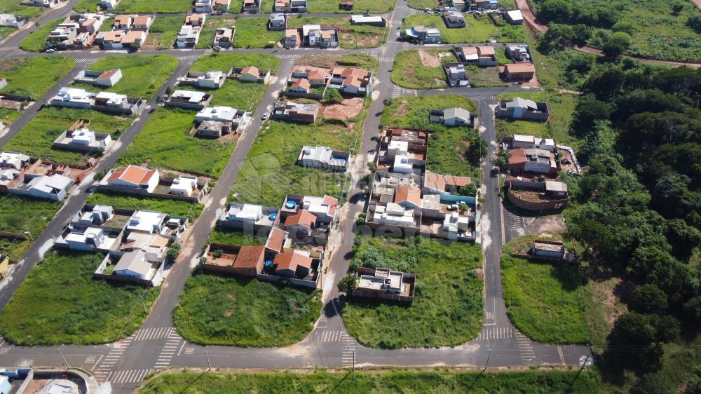 Comprar Terreno / Padrão em São José do Rio Preto R$ 49.000,00 - Foto 4