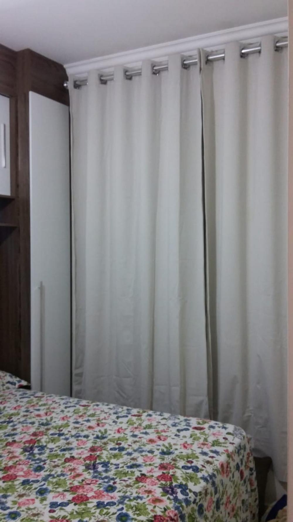 Comprar Apartamento / Padrão em SAO JOSE DO RIO PRETO apenas R$ 160.000,00 - Foto 6