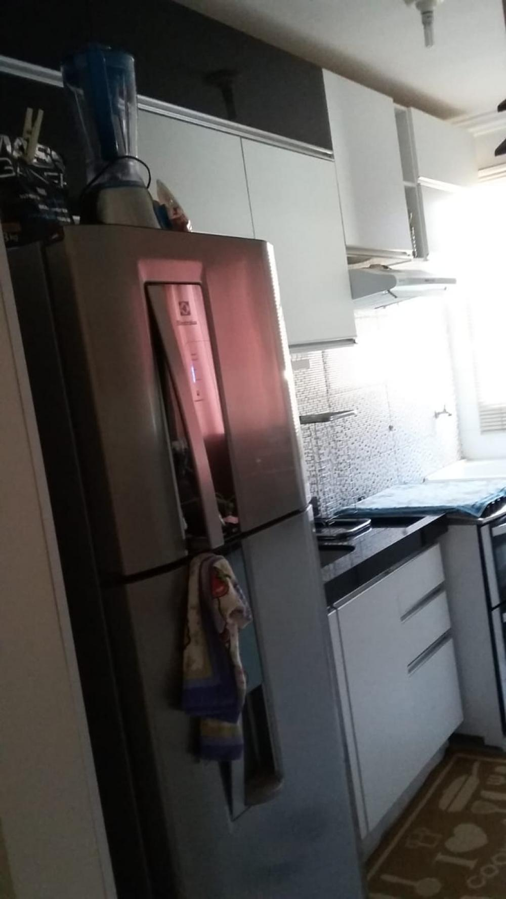 Comprar Apartamento / Padrão em SAO JOSE DO RIO PRETO apenas R$ 160.000,00 - Foto 23