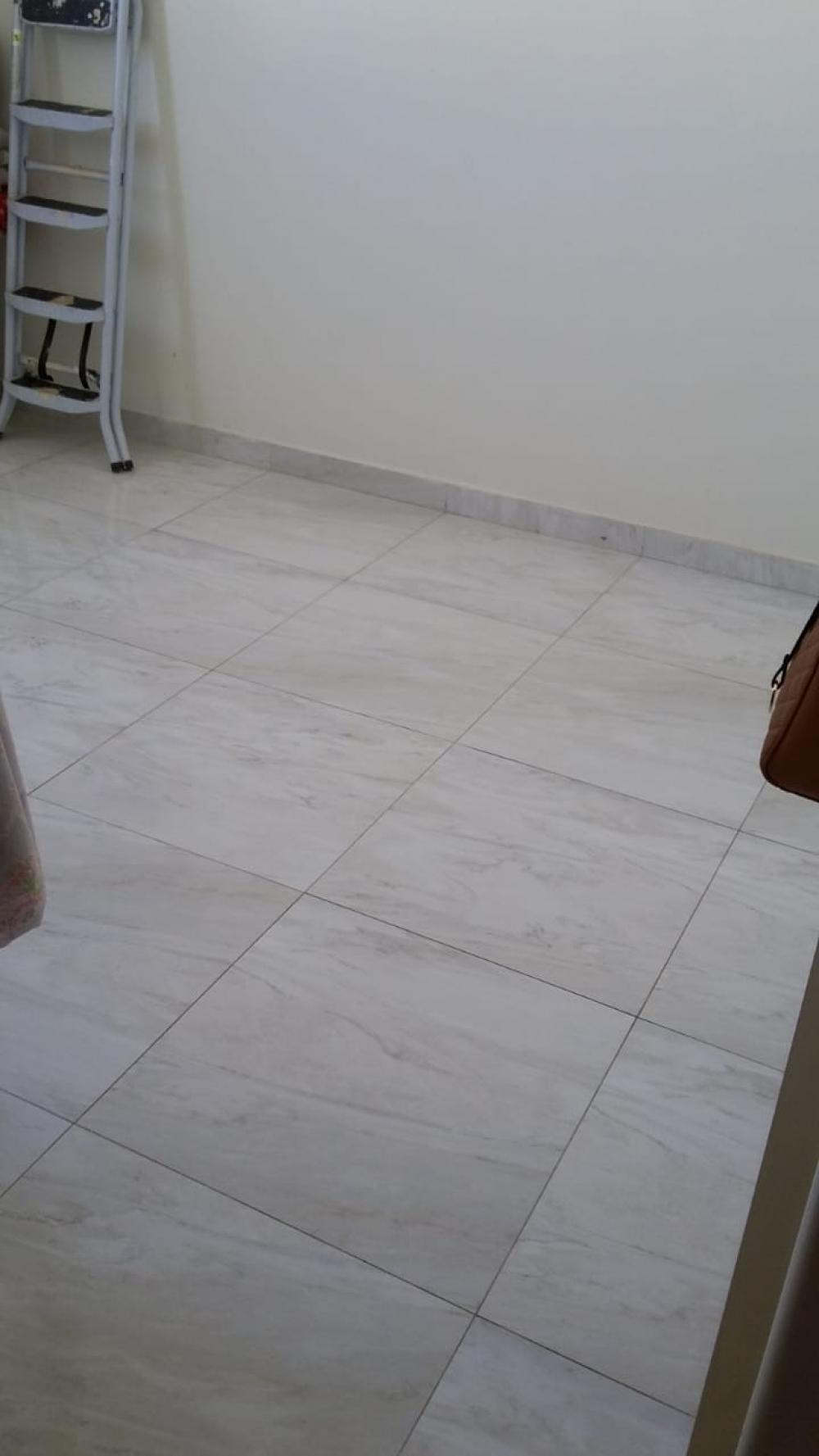 Comprar Apartamento / Padrão em SAO JOSE DO RIO PRETO apenas R$ 160.000,00 - Foto 26