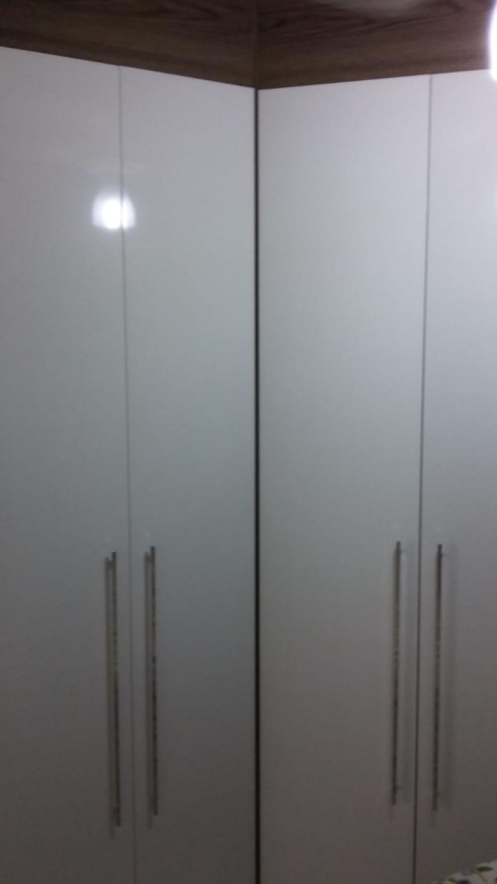 Comprar Apartamento / Padrão em SAO JOSE DO RIO PRETO apenas R$ 160.000,00 - Foto 11