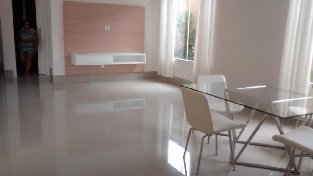 Comprar Casa / Condomínio em São José do Rio Preto R$ 1.300.000,00 - Foto 14