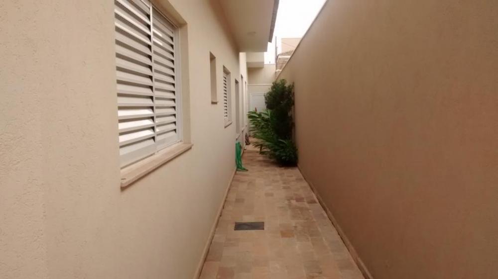 Comprar Casa / Condomínio em São José do Rio Preto R$ 1.300.000,00 - Foto 16