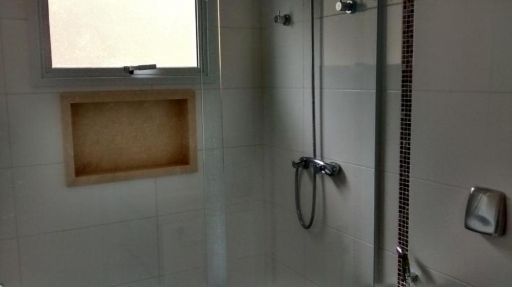 Comprar Casa / Condomínio em São José do Rio Preto R$ 1.300.000,00 - Foto 35