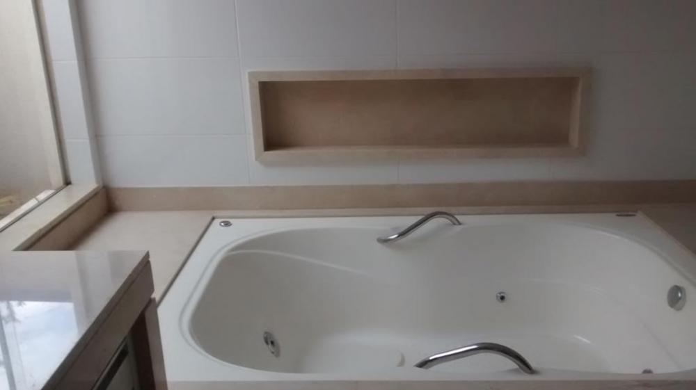Comprar Casa / Condomínio em São José do Rio Preto R$ 1.300.000,00 - Foto 38