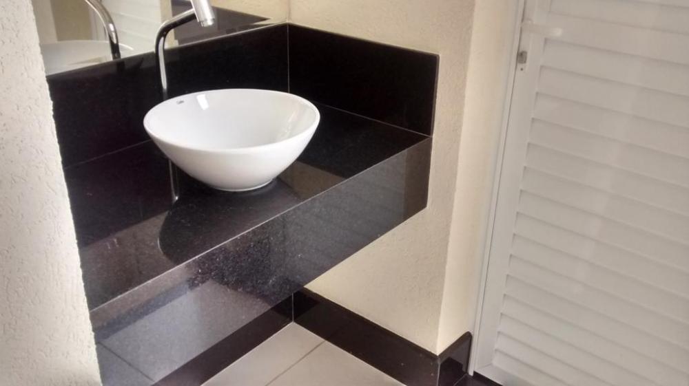 Comprar Casa / Condomínio em São José do Rio Preto R$ 1.300.000,00 - Foto 41