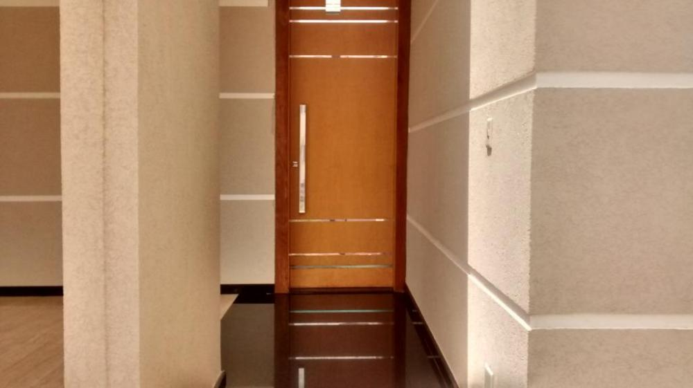Comprar Casa / Condomínio em São José do Rio Preto R$ 1.300.000,00 - Foto 47