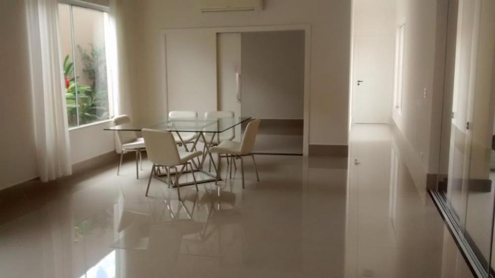 Comprar Casa / Condomínio em São José do Rio Preto R$ 1.300.000,00 - Foto 48