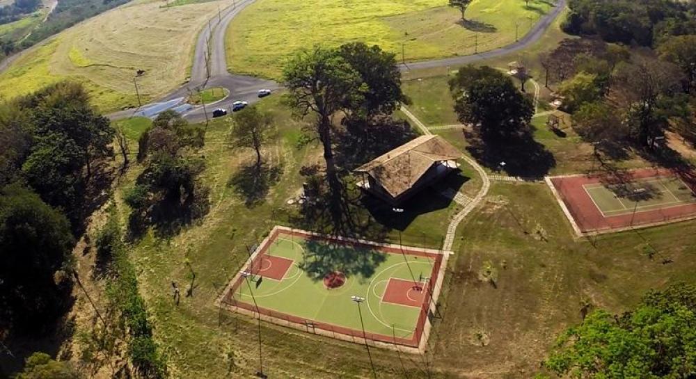 Comprar Terreno / Condomínio em São José do Rio Preto apenas R$ 425.500,00 - Foto 9