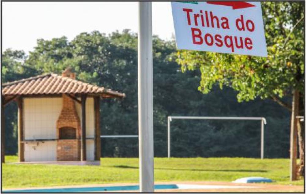 Comprar Terreno / Condomínio em São José do Rio Preto apenas R$ 425.500,00 - Foto 15