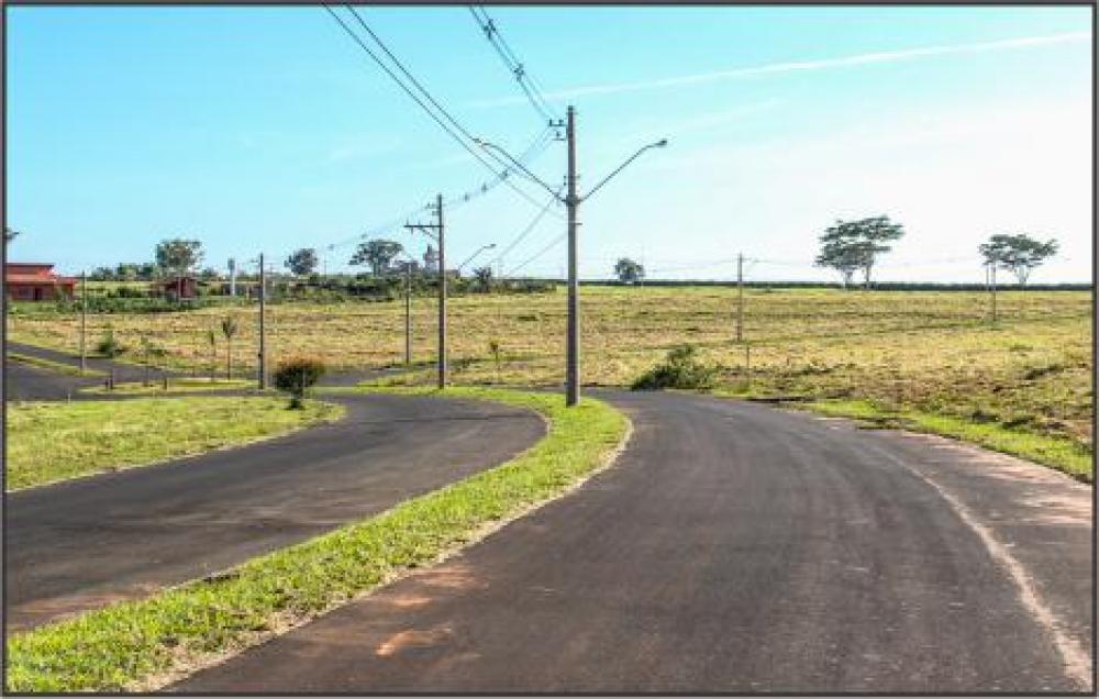 Comprar Terreno / Condomínio em São José do Rio Preto apenas R$ 425.500,00 - Foto 17