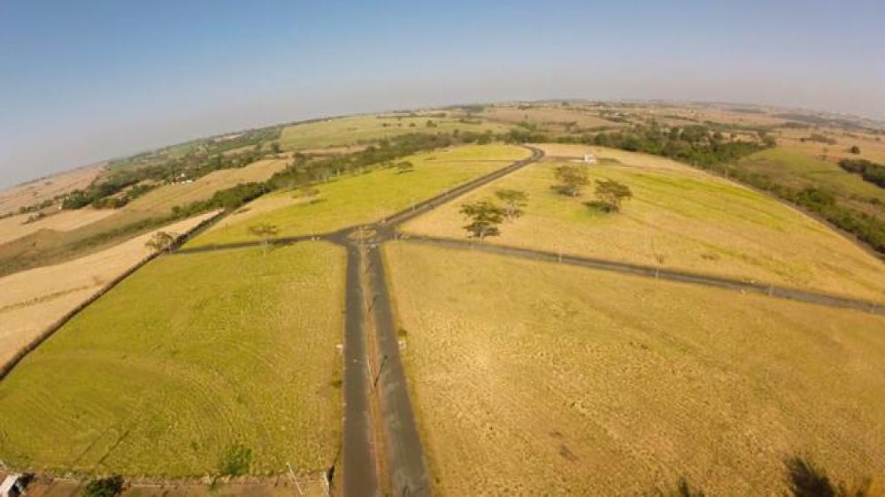 Comprar Terreno / Condomínio em São José do Rio Preto apenas R$ 425.500,00 - Foto 18