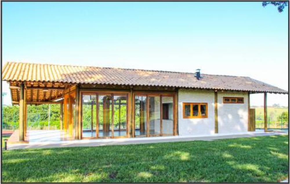 Comprar Terreno / Condomínio em São José do Rio Preto apenas R$ 425.500,00 - Foto 21