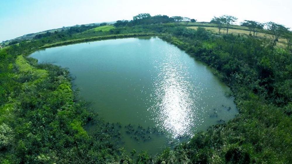 Comprar Terreno / Condomínio em São José do Rio Preto apenas R$ 425.500,00 - Foto 25