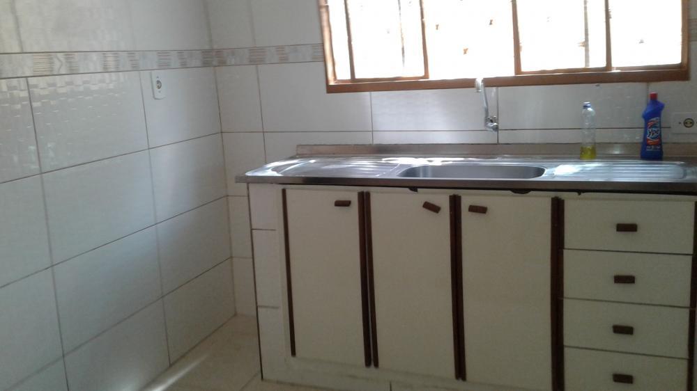 Comprar Casa / Padrão em São José do Rio Preto apenas R$ 280.000,00 - Foto 2