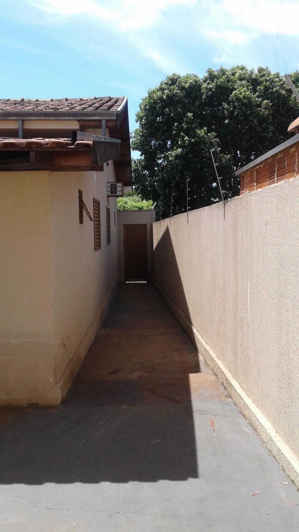 Comprar Casa / Padrão em São José do Rio Preto apenas R$ 280.000,00 - Foto 8