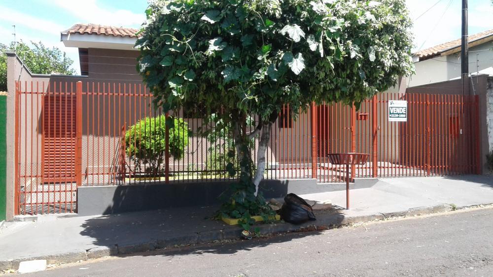 Comprar Casa / Padrão em São José do Rio Preto apenas R$ 280.000,00 - Foto 12