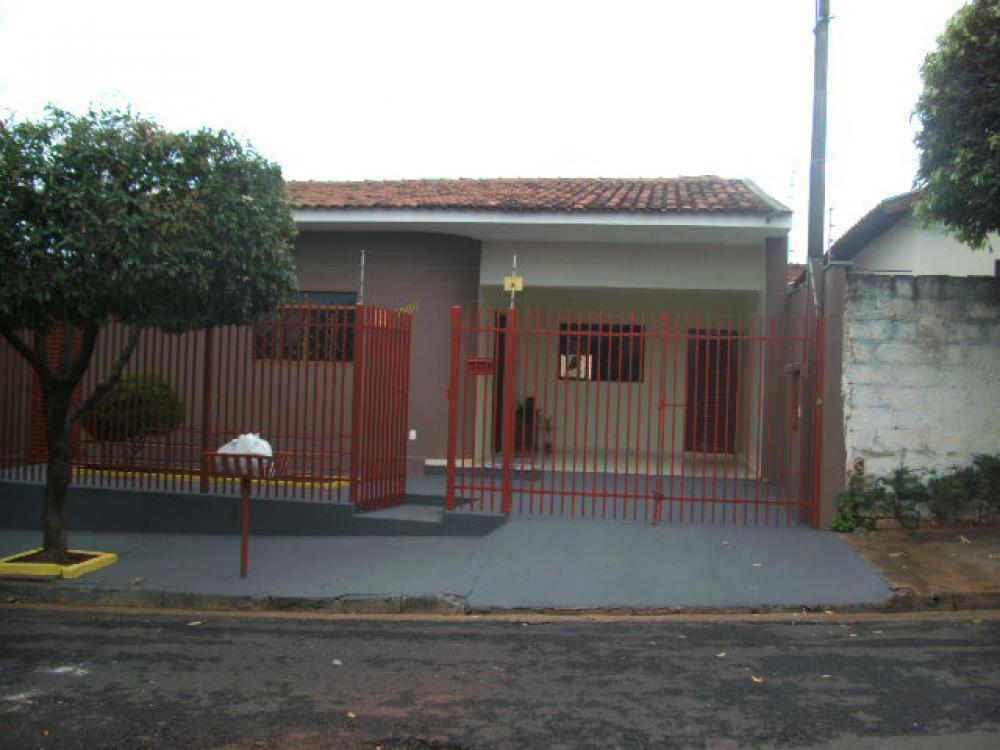 Comprar Casa / Padrão em São José do Rio Preto apenas R$ 280.000,00 - Foto 13