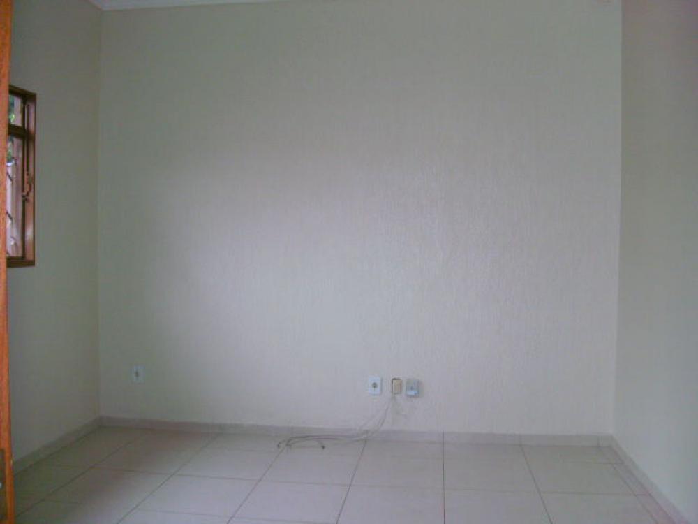 Comprar Casa / Padrão em São José do Rio Preto apenas R$ 280.000,00 - Foto 17