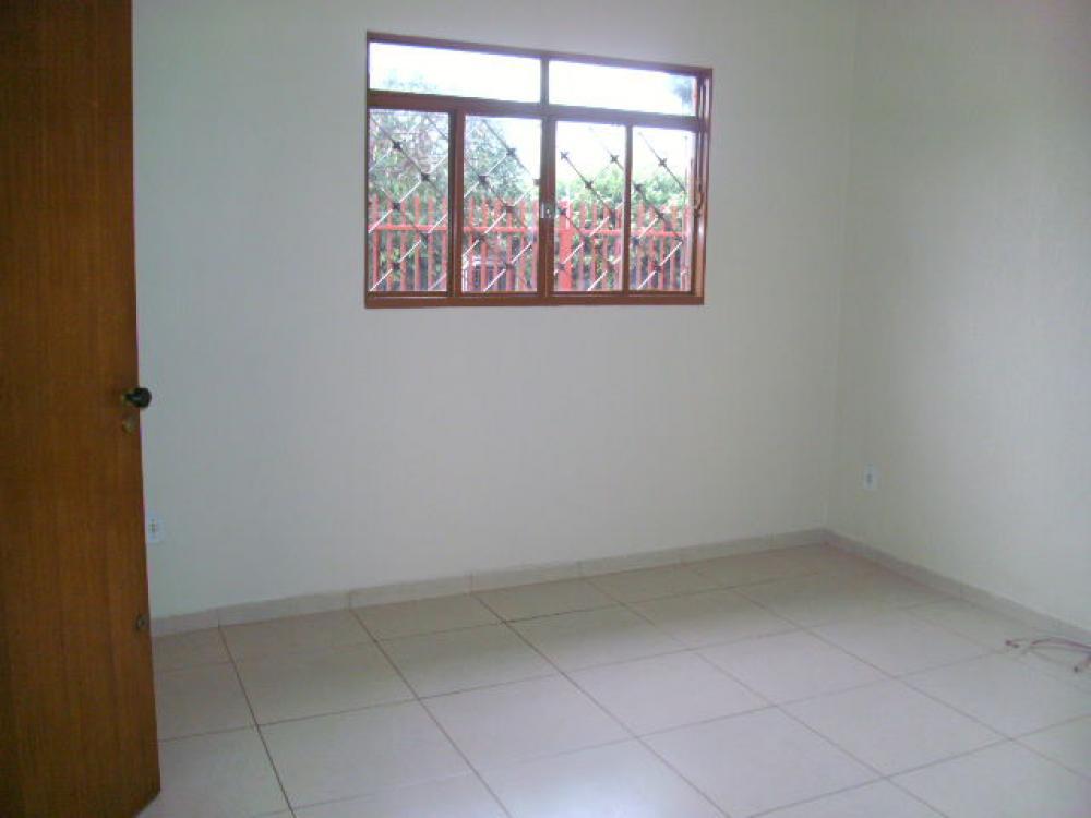 Comprar Casa / Padrão em São José do Rio Preto apenas R$ 280.000,00 - Foto 18