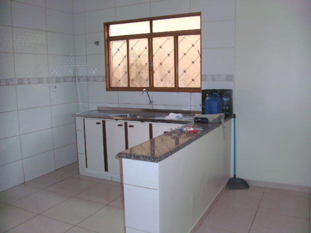 Comprar Casa / Padrão em São José do Rio Preto apenas R$ 280.000,00 - Foto 21