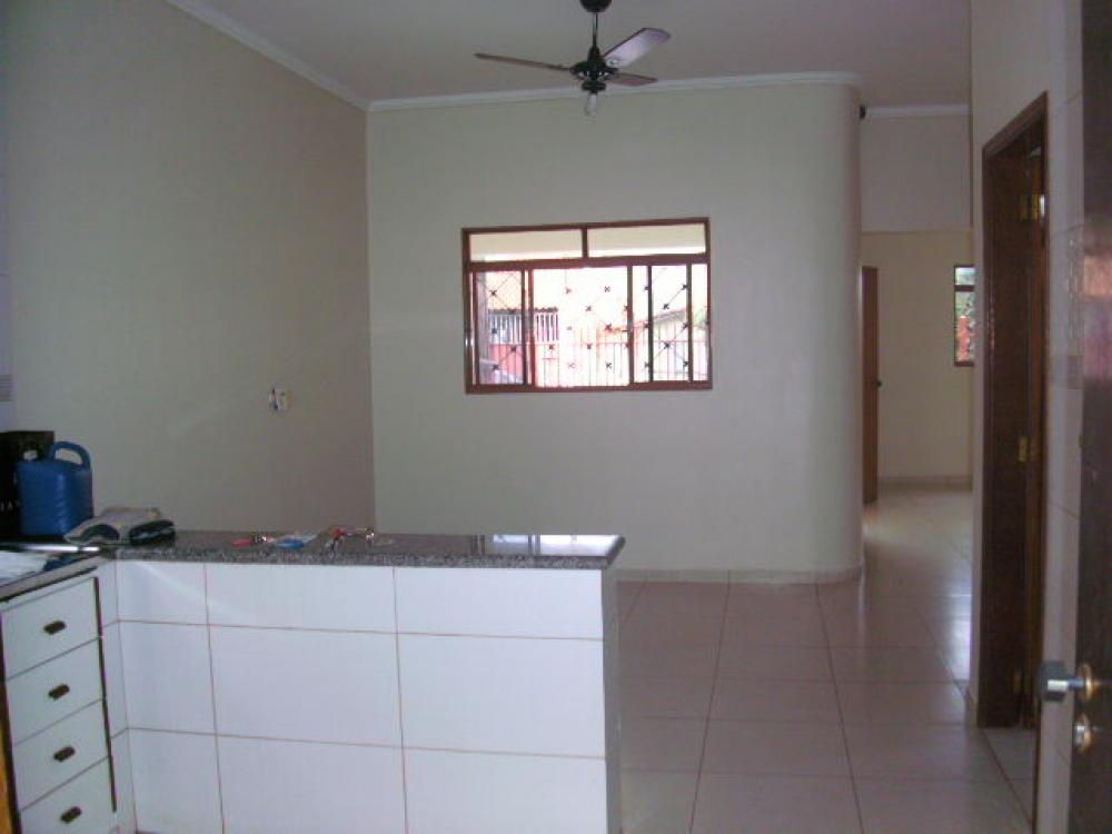 Comprar Casa / Padrão em São José do Rio Preto apenas R$ 280.000,00 - Foto 22