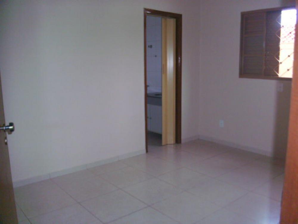 Comprar Casa / Padrão em São José do Rio Preto apenas R$ 280.000,00 - Foto 23